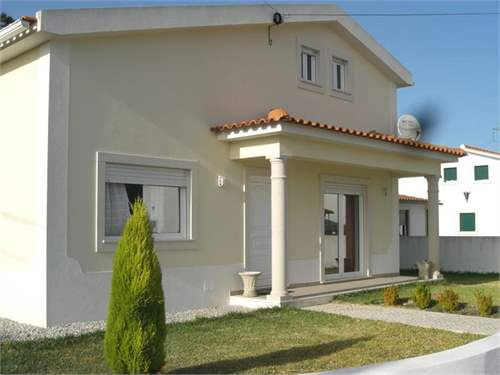 Portuguese Real Estate #6193337 - £979,745 - 3 Bedroom Cottage