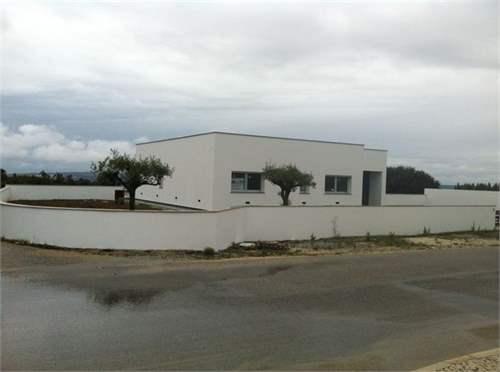 # 6626906 - £298,050 - 4 Bed Villa, Caldas da Rainha, Leiria region, Portugal