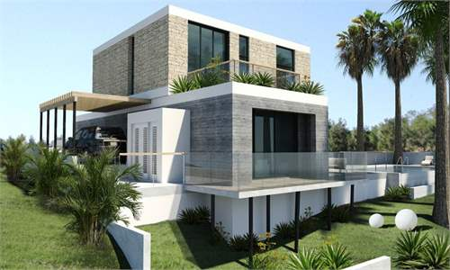 Property ID: 29003036 - Click to View More Information