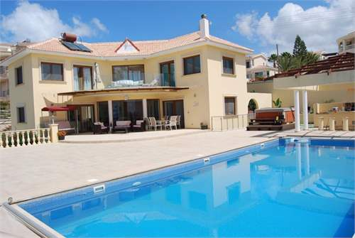 Property ID: 37462329 - Click to View More Information