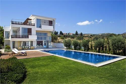 Property ID: 39869499 - Click to View More Information