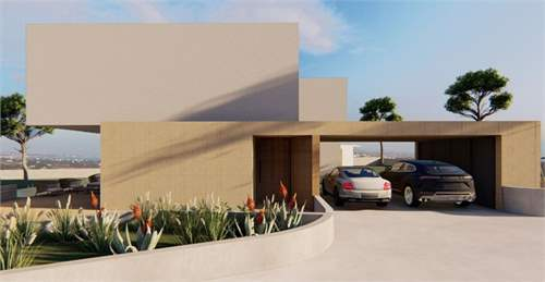 Property ID: 41245821 - Click to View More Information