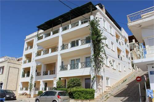 # 9789601 - £319,993 - 2 Bed Condo, Lasithi Plateau, Crete, Greece
