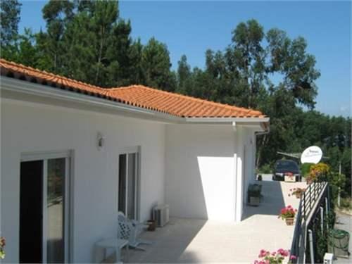 # 9277854 - £147,168 - 2 Bed Bungalow, Ponte do Lima, Viana do Castelo, Portugal