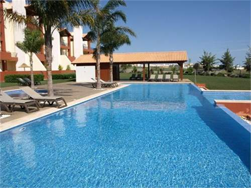 # 9474133 - £550,127 - 3 Bed Penthouse, Vilamoura, Faro region, Portugal