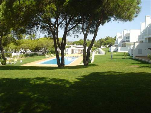 # 9488274 - £321,613 - 3 Bed Villa, Vilamoura, Faro region, Portugal