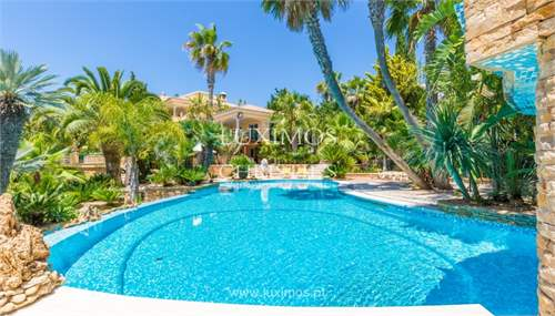 Property ID: 31148484 - Click to View More Information