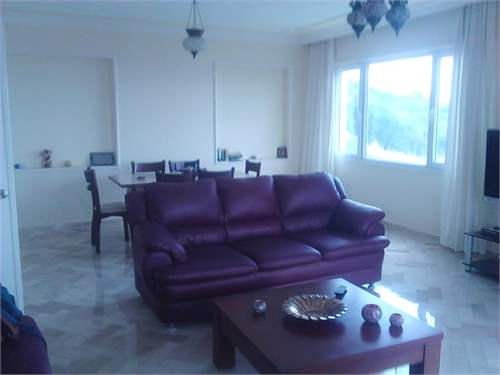 # 10173597 - £37,212 - 3 Bed Apartment, Kusadasi, Aydin Province, Turkey