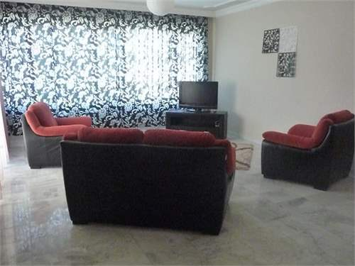 # 13474614 - £45,000 - 3 Bed Apartment, Kusadasi, Aydin, Turkey
