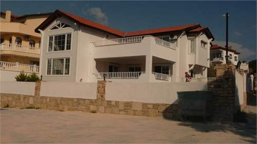 # 13475103 - £180,986 - 6 Bed Villa, Kusadasi, Aydin, Turkey