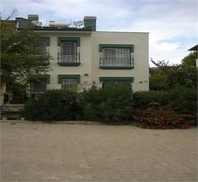 # 14936142 - £71,901 - 3 Bed Villa, Kusadasi, Aydin Province, Turkey