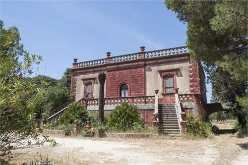 Property ID: 18617925 - Click to View More Information