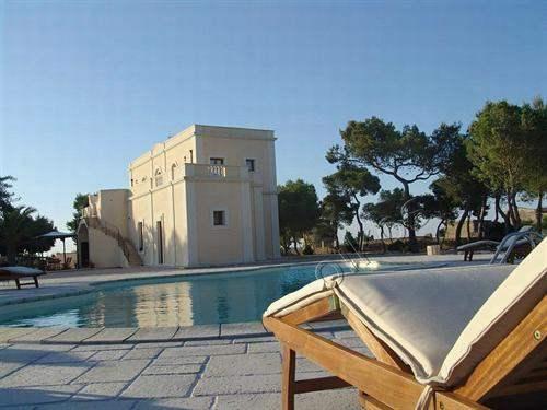 # 3895616 - £794,950 - 5 Bed Villa, Nardo, Lecce, Puglia, Italy
