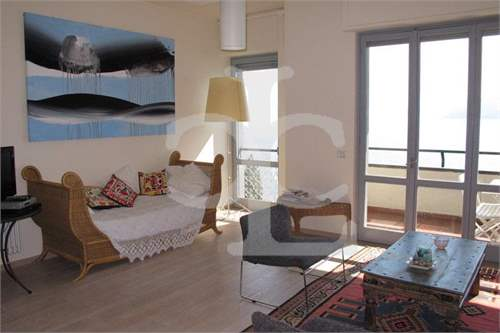 # 12694940 - £254,415 - 2 Bed Flat, Musso, Como, Lombardy, Italy