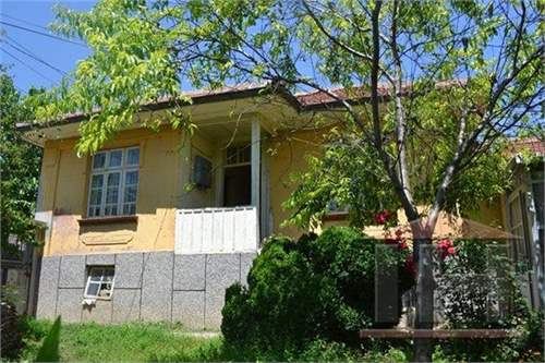 # 11879589 - £18,030 - 3 Bed House, Purvomaytsi, Veliko Turnovo, Bulgaria