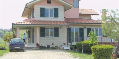 Property ID: 36411834 - Click to View More Information