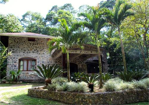 # 11395076 - £335,512 - Bed and Breakfast, La Ceiba, Atlantida, Honduras