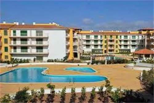 # 12280187 - From £31,798 to £325,930 - 1 - 4  Bed New Resort, Santa Maria, Sal, Cape Verde