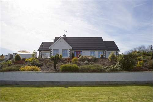 # 11736235 - £250,000 - 4 Bed Bungalow, Newry, County Down, Northern Ireland, United Kingdom