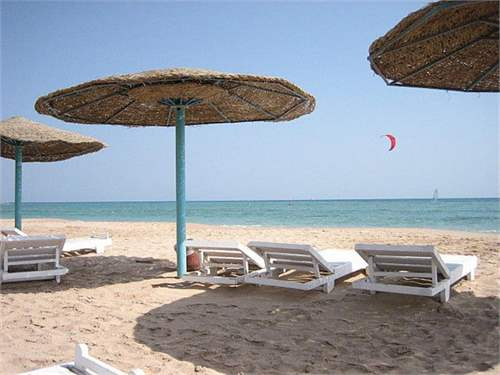 # 13460037 - £17,556 - 1 Bed Flat, Hurghada, Red Sea, Egypt