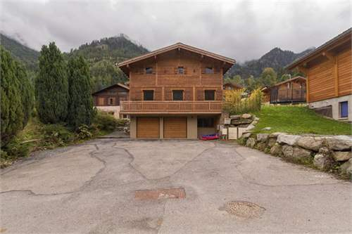 Property ID: 29545548 - Click to View More Information