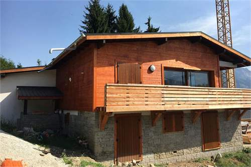Property ID: 29545549 - Click to View More Information