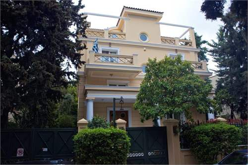 Property ID: 26397227 - Click to View More Information
