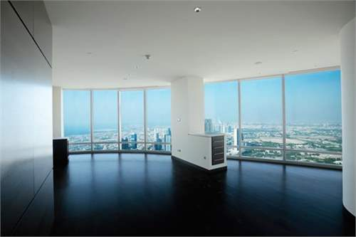 # 14022181 - £51,990 - 2 Bed Flat, Downtown Burj Dubai, Dubai, UAE