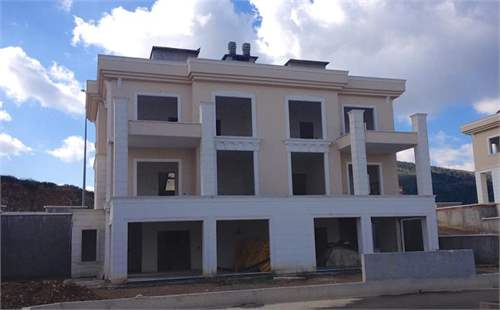 # 12227887 - £4,746,300 - 5 Bed Villa, Pendik, Istanbul, Turkey