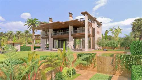 Property ID: 40016841 - Click to View More Information