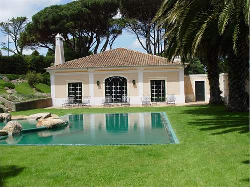 Property ID: 14521286 - Click to View More Information