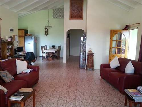 # 14196516 - £118,011 - 3 Bed Villa, Corinthe, Gros-Islet, St Lucia