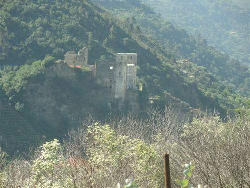 Italian Real Estate #4322207 - £400,550 - Land With Planning
