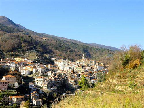 Italian Real Estate #5291479 - £801,100 - Land With Planning