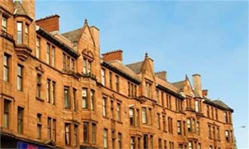 # 13137853 - £35,000 - 1 Bed Apartment, Sunderland, Tyne and Wear, England, United Kingdom