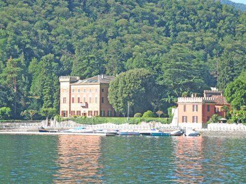 Italian Real Estate #6021081 - £1,562,145 - 3 Bedroom Character Property