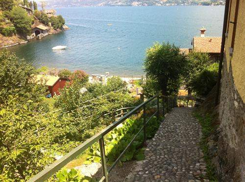 Italian Real Estate #6137826 - £380,522 - 3 Bed Cottage