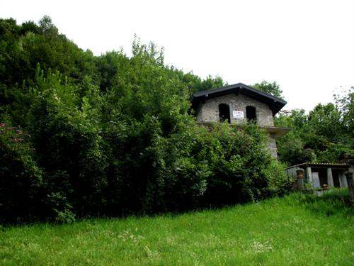 Italian Real Estate #6167863 - &pound;203,975 - 3 Bedroom Cottage