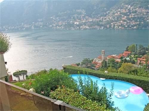 Italian Real Estate #6209959 - £720,990 - 4 Bed Villa