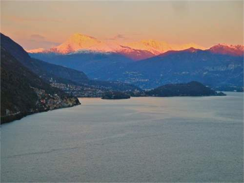 Italian Real Estate #6230817 - £191,952 - 1 Bed Penthouse
