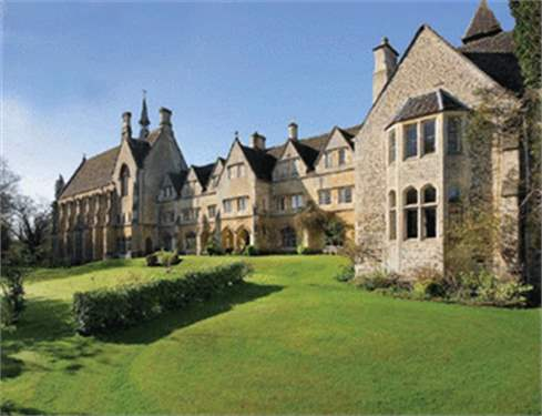 # 14329277 - £10,000 - Property Schemes, Cotswold District, Gloucestershire, England, United Kingdom
