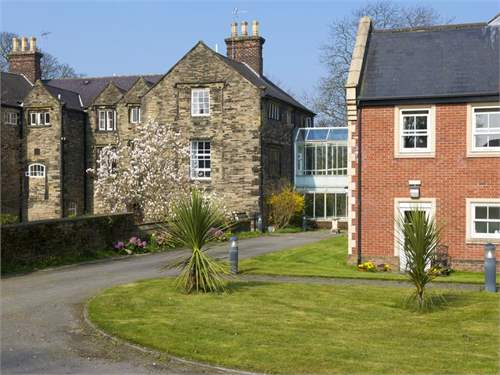 # 18276652 - £70,000 - Room, Walsden, West Yorkshire, England, United Kingdom