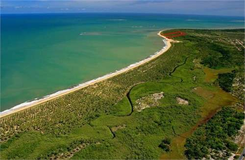 # 14110360 - £1,234,750 - Development Land, Bahia, Brazil