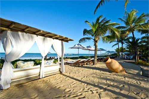 # 14118253 - £4,318,576 - 10 Bed Beach House, Trancoso, Bahia, Brazil