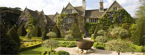 # 16335137 - £3,500,000 - 10 Bed Manor House, Malmesbury, Wiltshire, England, United Kingdom