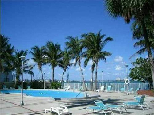 # 17979439 - £127,656 - 1 Bed Condo, North Bay Village, Miami-Dade County, Florida, USA