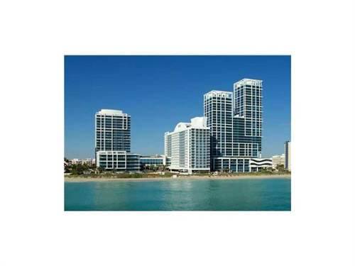 # 17979440 - £1,053,690 - 2 Bed Condo, Florida, USA