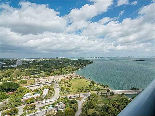 # 17979441 - £299,503 - 2 Bed Condo, Florida, USA