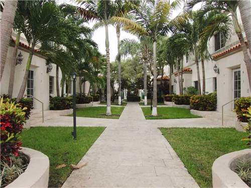 # 17979444 - £190,941 - 1 Bed Condo, Florida, USA