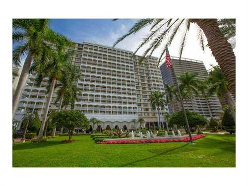 # 17979445 - £1,500,710 - 3 Bed Condo, Florida, USA